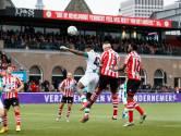 Samenvatting | Sparta - FC Groningen