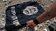Syrische vluchteling wil IS oplichten en krijgt twee jaar cel in Duitsland