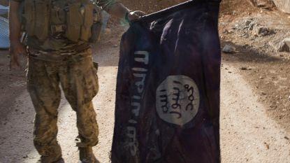 Parket twijfelt over terughalen IS-strijders