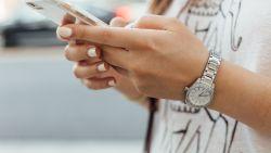 Weg met de dure smartphones: dit zijn écht goede basismodellen