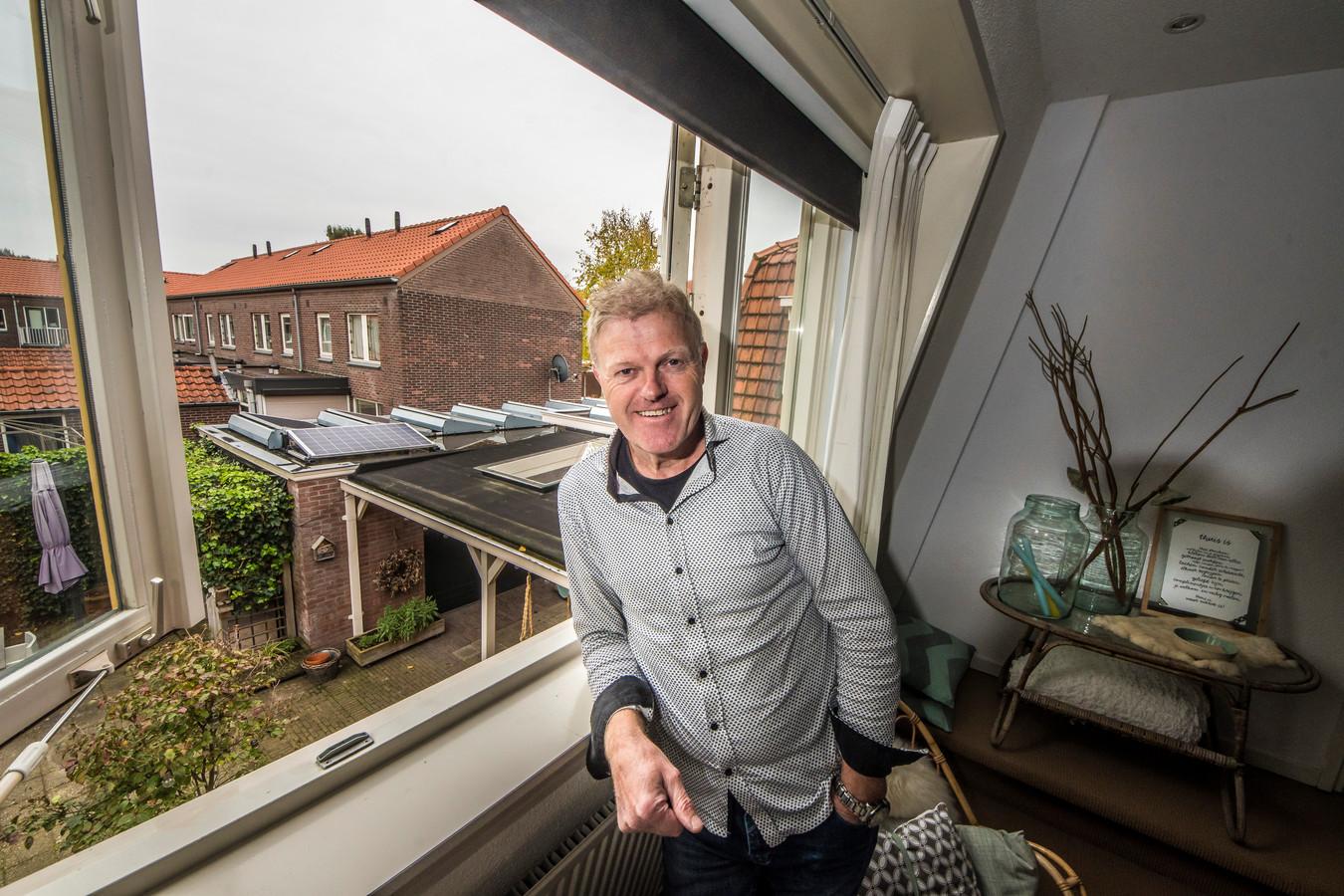 Henk Roeleveld