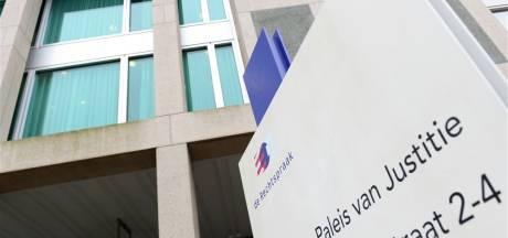 OM eist celstraffen voor bende die gestolen VW Polo's liet strippen