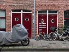 Gemeenten willen 'spoedpunten' introduceren bij toewijzen sociale huurwoningen