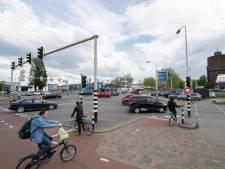 GroenLinks Breda: 'Stad niet ambitieus genoeg met klimaat'