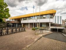 Corona-teststraat Helmond opent komende dinsdag