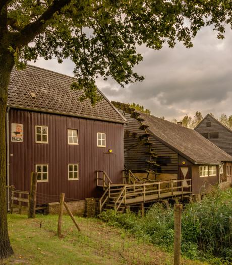 Brabant is al één groot Van Gogh Museum