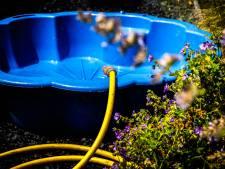 We krijgen steeds meer last van waterschaamte, en dat is oké