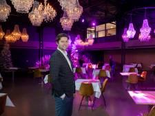 Restaurants zitten dicht, maar hotels komen met dinershows voor zeker 100 man: 'Belachelijk'