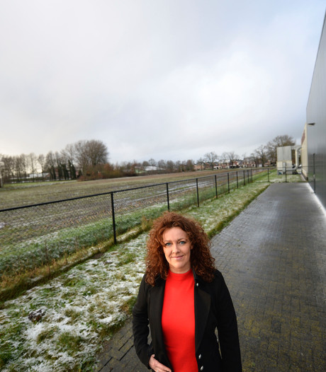 GB/VVD zet kwestie De Krön op agenda
