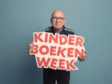 Kinderboekenweek in Zeeland
