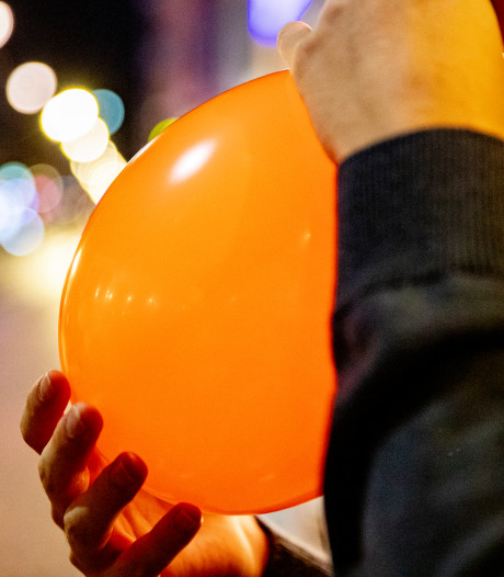 Regio Zuidoost-Brabant blij met verbod op lachgas