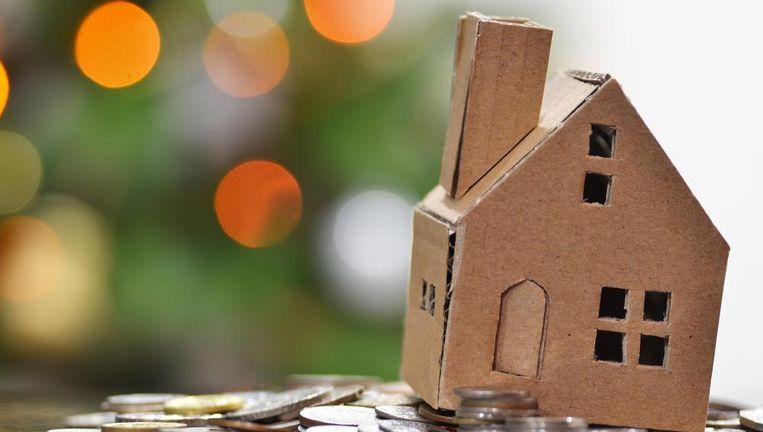 lenen voor een woning dit bepaalt hoeveel u kunt lenen