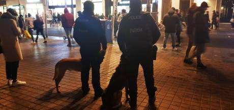 16-jarige aanstoker van plundering in gesloten instelling geplaatst