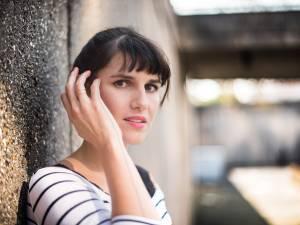Le cyberharceleur de la journaliste Myriam Leroy renvoyé en correctionnelle