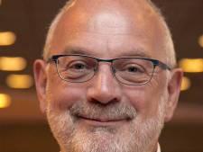 Vers bestuur voor gefuseerd voortgezet onderwijs Zeeuws-Vlaanderen