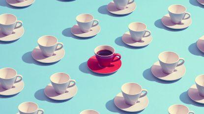 Met dank aan de chemie: eindelijk kennen we het geheim van het perfecte kopje espresso