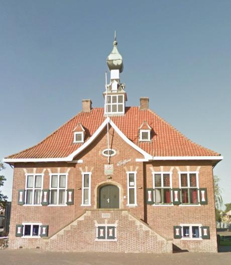 Goes geeft lening van ruim twee ton om dorpshuis in Wolphaartsdijk in één keer goed te renoveren