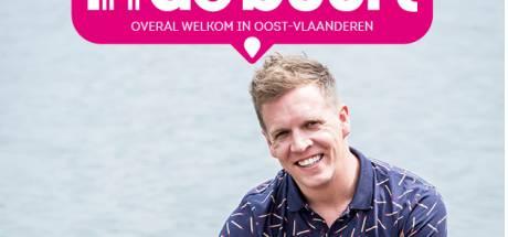 Morgen bij Het Laatste Nieuws: de tweede editie van het regiomagazine In De Buurt in Oost-Vlaanderen