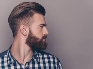 Les barbus coûteraient des milliards à Gillette