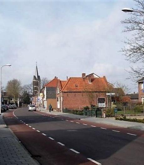 Facelift voor 'rommelige' Enterstraat bij Rijssense centrum op komst