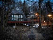 """Les campings et centres de vacances au Conseil d'État: """"On reste fermés, mais des maisons et studios sont loués chaque week-end"""""""