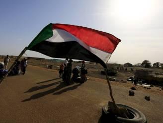 Soedan opent grens met Zuid-Soedan