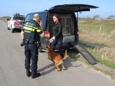 Vermiste vrouw (50) en jongen (17) uit Monster na zoekactie weer terecht