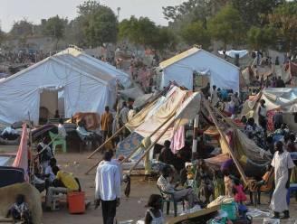 VN halen personeel weg uit Zuid-Soedan