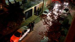 Meerdere doden bij zware aardbeving in Iran, meer dan 300 gewonden