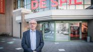 CC De Spil trapt seizoen af met Poolse week, Tuin der Lusten en… een reus
