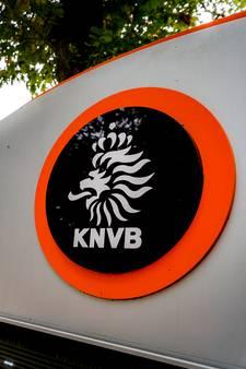 KNVB herkent zich niet in uitspraken Ten Cate