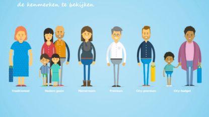 ... en ook bij Albert Heijn is 'diversiteit' soms moeilijk