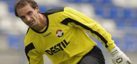 Oscar Moens hielp Willem II naar laatste Tilburgse bekerfinale: 'Ik hield een nare smaak over aan die 4-0 nederlaag'