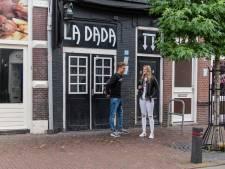 Café La Dada in Zeist moet per direct tot 6 januari dicht op last van burgemeester