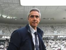 Portugees Sousa volgt Brzeczek op als bondscoach Polen