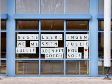 Na jaren van krapte zijn er nu weer voldoende docenten in het Land van Maas en Waal