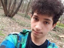 Asielaanvraag afgewezen, Ali (14) maakt eind aan zijn leven: 'Zoveel signalen dat dit kon gebeuren'