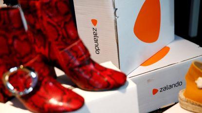 Belgische winkels verliezen 5,5 miljard aan buitenlandse onlinewinkels, goed voor 30.000 verloren jobs