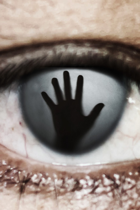 Drie vrouwen slachtoffer van zedendelict in Helmond