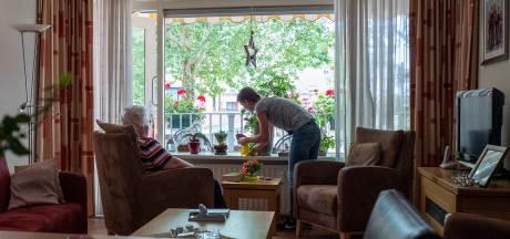 Zoveelste rechtszaak over huishoudelijke hulp; Someren overtuigd van eigen gelijk