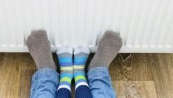 Verwarmen zonder verspillen doe je in 3 stappen