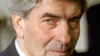 Nederlanders kunnen in Rotterdamse kathedraal afscheid nemen van overleden oud-premier Lubbers