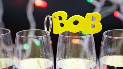 Overal BOB-campagnes, ondanks beperkte capaciteit