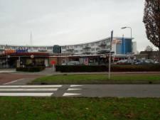 Vernieuwing van drie buurten Wijchen-Zuid meest urgent