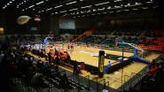 Subsidies voor Topsporthal Redingenhof en renovatie Sportoase niet in het gedrang door coronacrisis