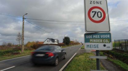 """Dit is dé racebaan van Vlaanderen: snelheden tot 208 km/u. """"We zien ze voorbijvliegen vanuit onze zetel"""""""