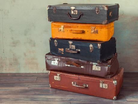 Al jaren bleek ik twee  reisverzekeringen te hebben