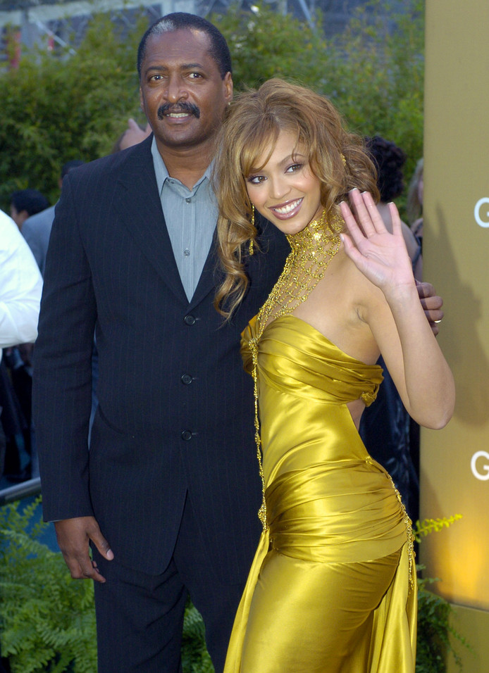 Beyoncé : Son père Mathew Knowles, révèle un terrible mal qui le ronge