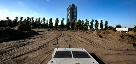 4500 sociale huurwoningen nodig in vier jaar in Eindhoven