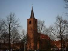 Bijna zomertijd: hoe doen ze dat met de klok van de Sint-Petruskerk?